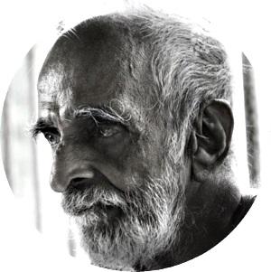Vaidya Vallor Sankaran Namboodiri